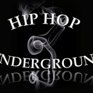 Radio All Underground Hip Hop Radio