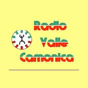 Radio Radio Valle Camonica