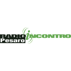 Radio Radio Incontro Pesaeo