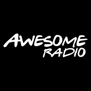 Radio Awesome Radio