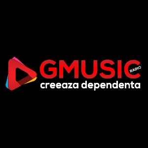 Radio GMusic Colinde