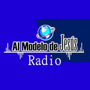 Radio Al Modelo de Jesús Radio