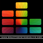 Radio GayInternetRadioLive