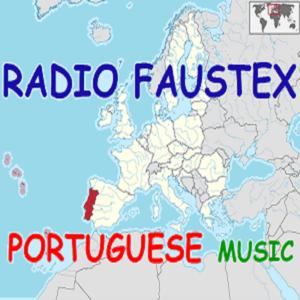 Radio RADIO FAUSTEX PORTUGUESE MUSIC