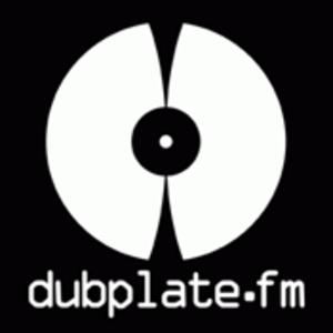 Radio Dubplate.fm - Drum & Bass Radio
