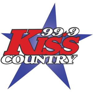 Radio WKIS - Kiss Country 99.9 FM