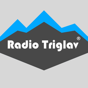 Radio Radio Triglav