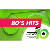 Radio Radio 10 80's Hits