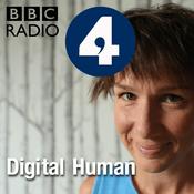 Podcast The Digital Human