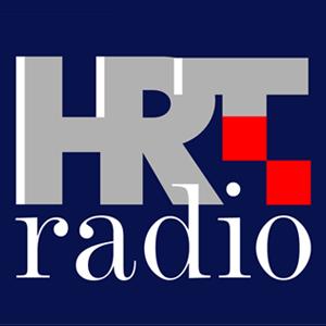 Radio HR 1