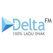 Radio Delta FM Yogyakarta 103.7