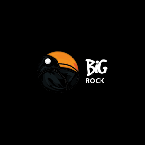 Radio Big Radio Rock