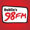 Dublin's 98FM