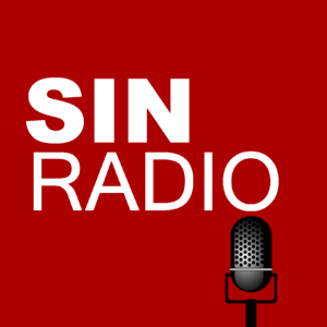 Podcast SinRadio