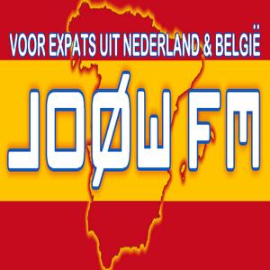 Radio JOOWFM