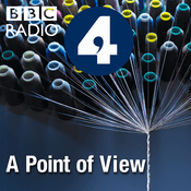 Podcast A Point of View