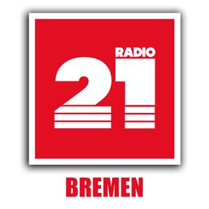 Radio RADIO 21 - Bremen