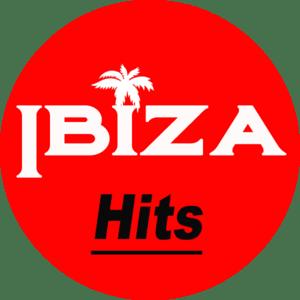Radio Ibiza Radios - Hits