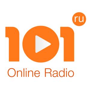 Radio 101.ru: Instrumental Rock