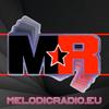 Melodic Radio