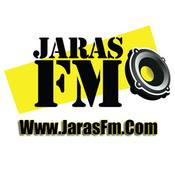 Radio Jaras Scoop FM
