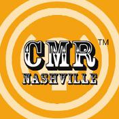 Radio CMR Nashville
