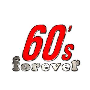 Radio 60s-forever