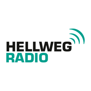 Radio Hellweg Radio - Region West