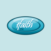 Radio 1Faith FM - Christian Hits