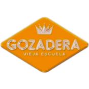 Radio Vieja Escuela