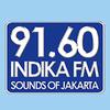 Indika 91.6 FM