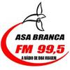 Radio Asa Branca 710 AM