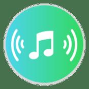 Radio Radio Quergedacht Quer Volksmusik