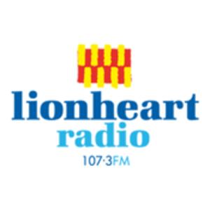 Radio Lionheart Radio