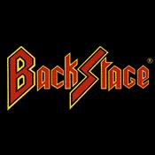 Radio Radio Backstage - Classic Rock
