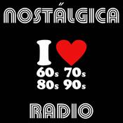 Radio Nostálgica Radio