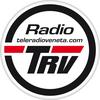 TRV - Tele Radio Veneta