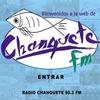 Chanquete FM