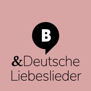 Radio & deutsche Liebeslieder. Von barba radio