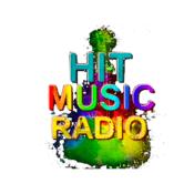 Radio radiohitmusicradio