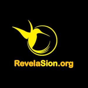 Radio RevelaSion Radio