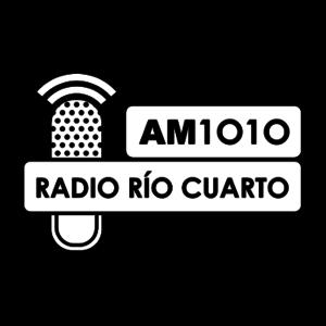 Radio Radio Río Cuarto AM 1010