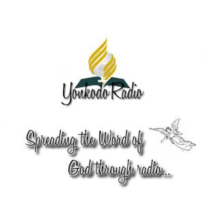 Radio Yonkodo Radio