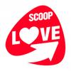 Radio SCOOP - Love