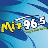 WOXL-FM - Mix 96.5 FM
