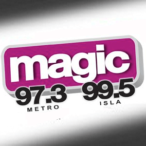 Radio WOYE - Magic 97.3 FM