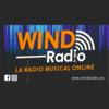 WIND RADIO