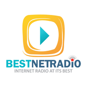 Radio Best Net Radio - Christmas Classics