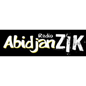 Radio Radio Abidjan Zik