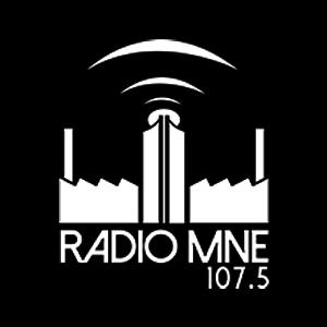 Radio Radio MNE